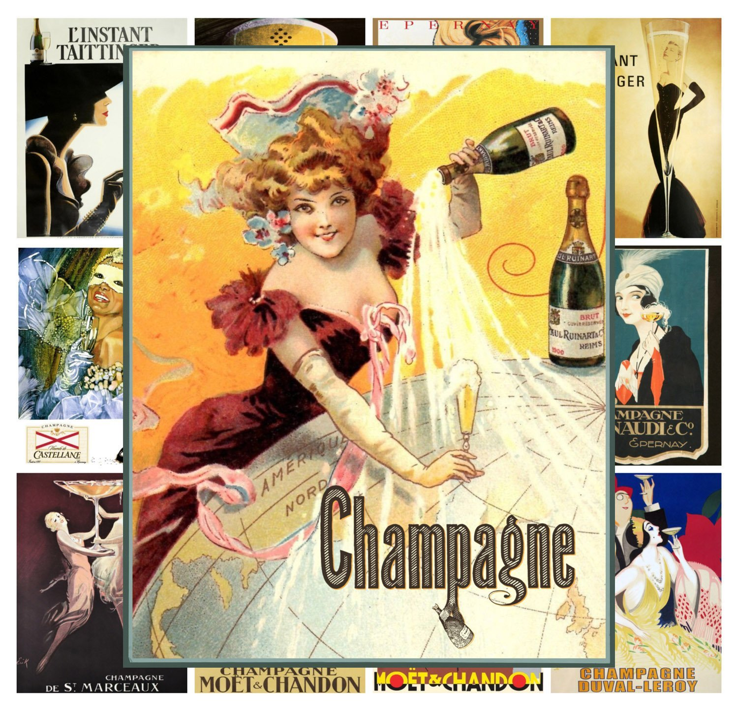Cheap Vintage Wine Posters Find Vintage Wine Posters Deals On Line At Alibaba Com
