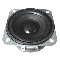 All frequency 91 dB 10 W speaker with cheap price