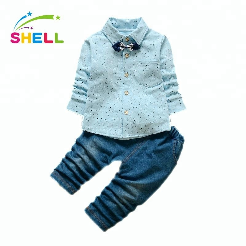 Printed Kids Sale Readymade Garments Importers Stock Lot With Shirt - Buy  Kids Readymade Garments Importers,Kids Sale,Kids Stock Lot Product on