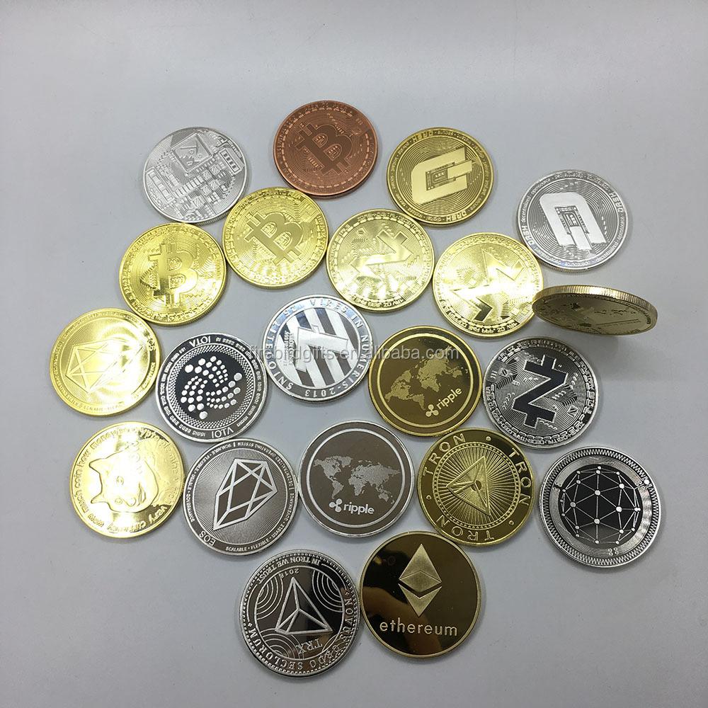 buy neo coin online