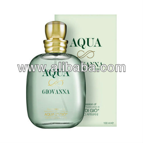 Imitations of major designer brand perfumes, colognes and fragrances small minimum order quantities FOB New York