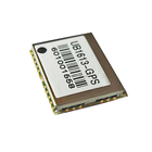 MS1613 Mstar GPS Module with Lower Consumption low price on SALE