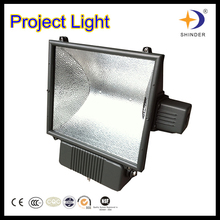 street scene decorative light projector lamp IP65