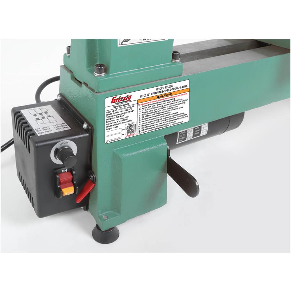 woodwork bowl lathe woodturning supplies for sale, View bowl lathe, HuiBang  Product Details from Laizhou Huibang Machinery Trading Company Ltd  on