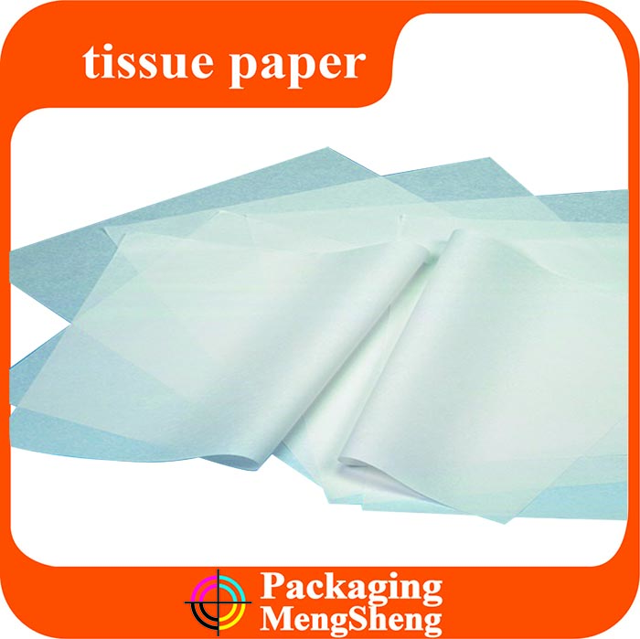 wrapping tissue paper for clothes, gift wrapping tissue paper, wrapping paper tissue