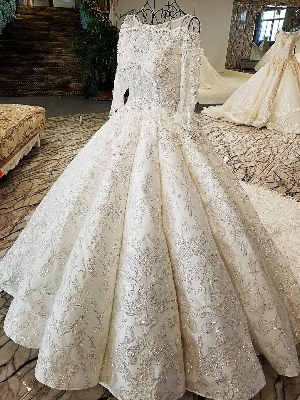 Wedding Dresses From China Alibaba 99f24f6777ce