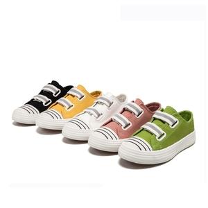 db5b3e841c Children Shoe Yiwu
