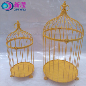 China Xinying China Xinying Manufacturers And Suppliers On Alibaba Com