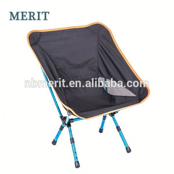 Discount new design small comfortable folding chair