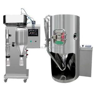 Best price leaf rose essential oil distillation machine with fast delivery