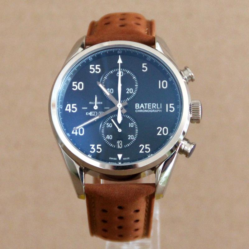 49f4bae4257 Deisgn horas homens relógio cronógrafo relógios homens