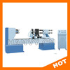 Automatic Wood Copy Lathe Machine