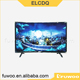 32 INCH live smart lcd led screen tv 4k curve