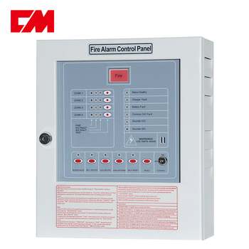 Security Alarm System Firefighting Equipment Control Panel, View fire  fighting, CM Product Details from CHUNG MEI FIRE FIGHTING SUPPLIER CO ,  LTD  on