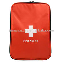 emergency First Aid Kit/Bag