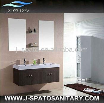Europe Hot Sale Modern Cheap Damaged Bathroom Vanity For Sale Buy Damaged Bathroom Vanity For