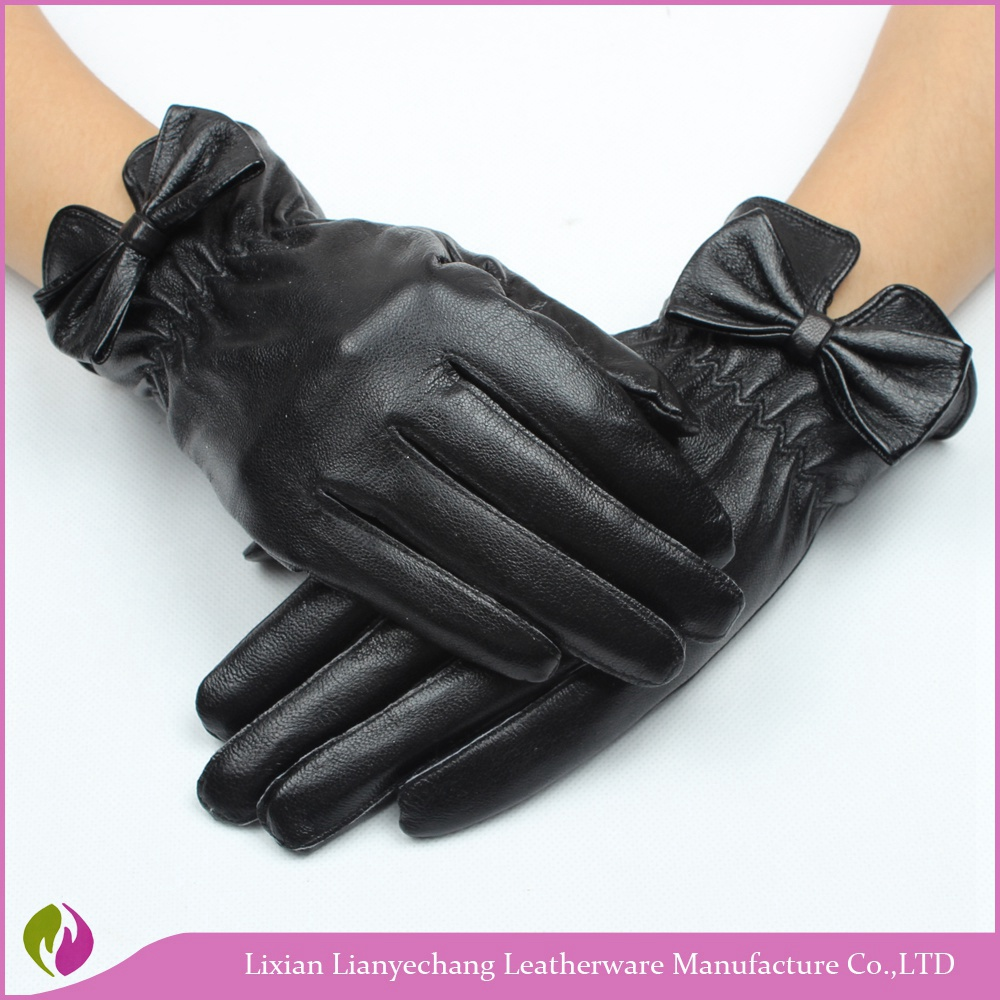 waterproof flexible comfortable fit warm garden gloves