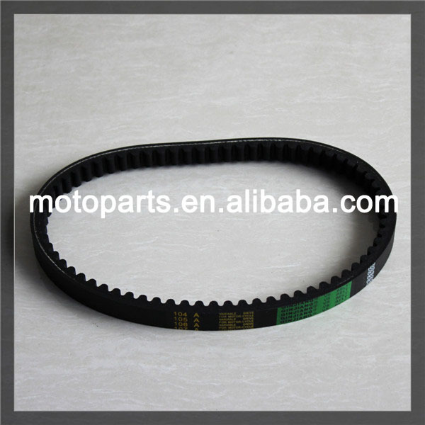 669 18 30 Go Kart Serpentine Belt