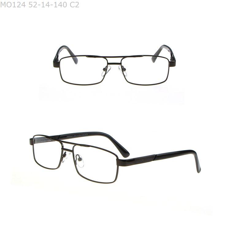 cheap progressive eyeglasses laser safety goggles optical