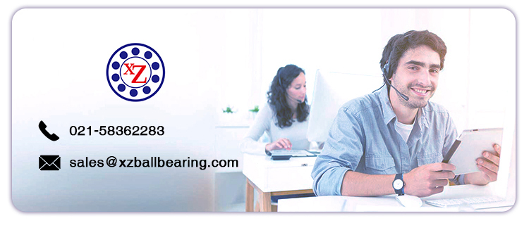 Long life chinese manufacturer active magnetic stainless steel deep groove ball bearings 6310 with certification
