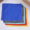 best microfiber cloth, alibaba disposable cleaning cloth, multifunctional cleaning cloth