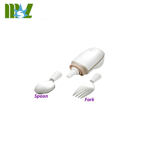 Intelligent anti-shake spoon suitable for parkinson patients made in China MSLGS01
