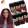 /product-detail/soft-texture-packing-hair-extensions-custom-12-14-16-18inch-yaki-bulk-hair-for-crochet-braids-straight-hairstyles-60835989761.html