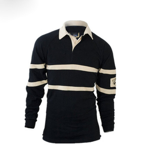 5593f5b024e Kawasaki custom rugby jersey all black rugby long sleeve polo new zealand  rugby