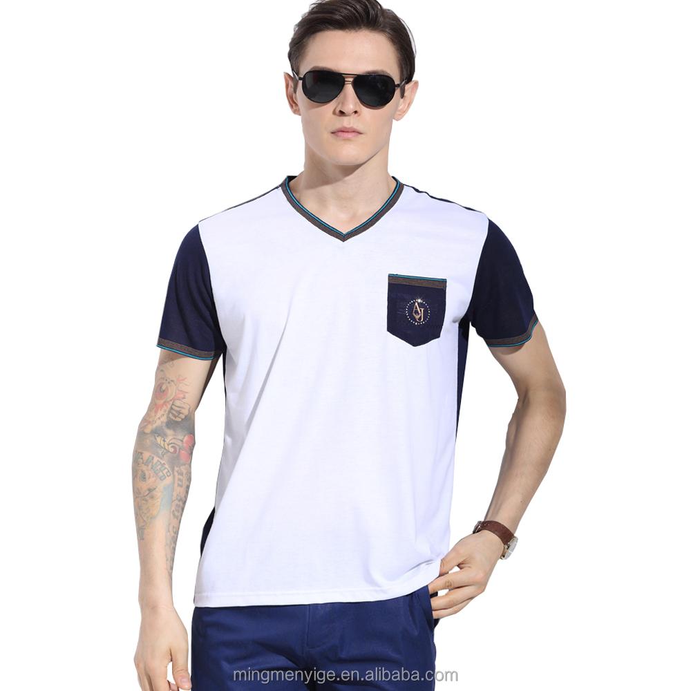 095fad798e73 Arab Strap T Shirt, Arab Strap T Shirt Suppliers and Manufacturers at  Alibaba.com