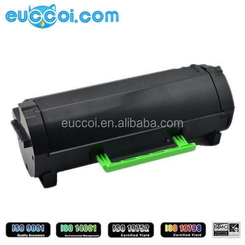 copier spare parts TNP40 42 toner for Minolta bizhub 4020 high quality toner cartridge refill compatible toner stuff from China