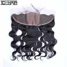 Cheap human hair piece silk base lace frontal closure 5x5, remy ear to ear skin base closure, silk base closure