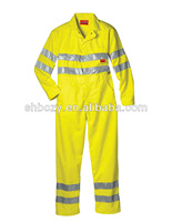 Kids coverall