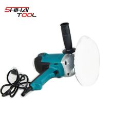 <span class=keywords><strong>Lowes</strong></span> elettrico <span class=keywords><strong>lucidatore</strong></span> cordless auto tampone macchina mini <span class=keywords><strong>lucidatore</strong></span>
