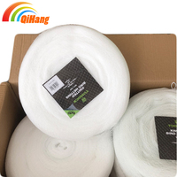 100% new nylon anti bird netting for agriculture with high quality and competitive price