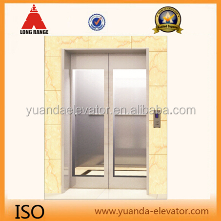 Office Elevator, Office Elevator Suppliers and Manufacturers at ...