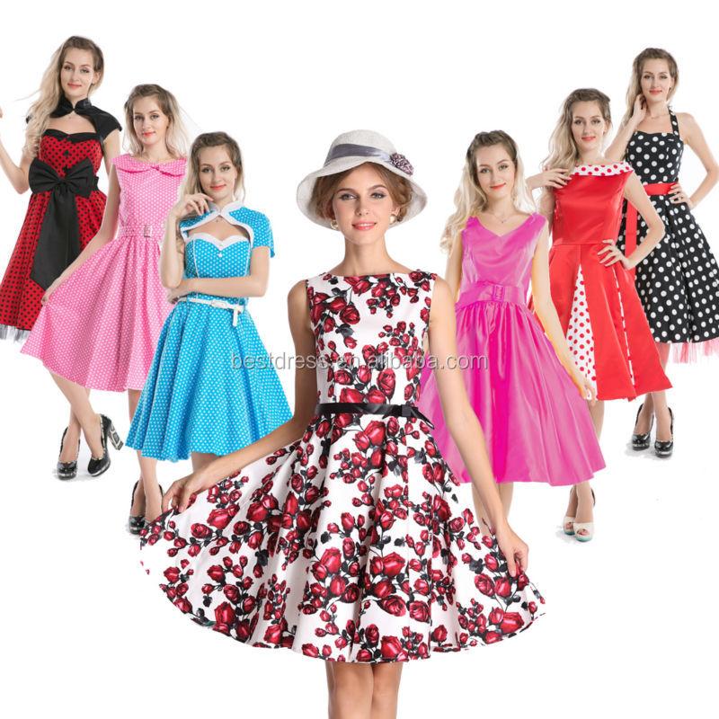 Sexy Womens Celeb Boho Long Maxi Dress Ladies Summer Beach Party Sun ...