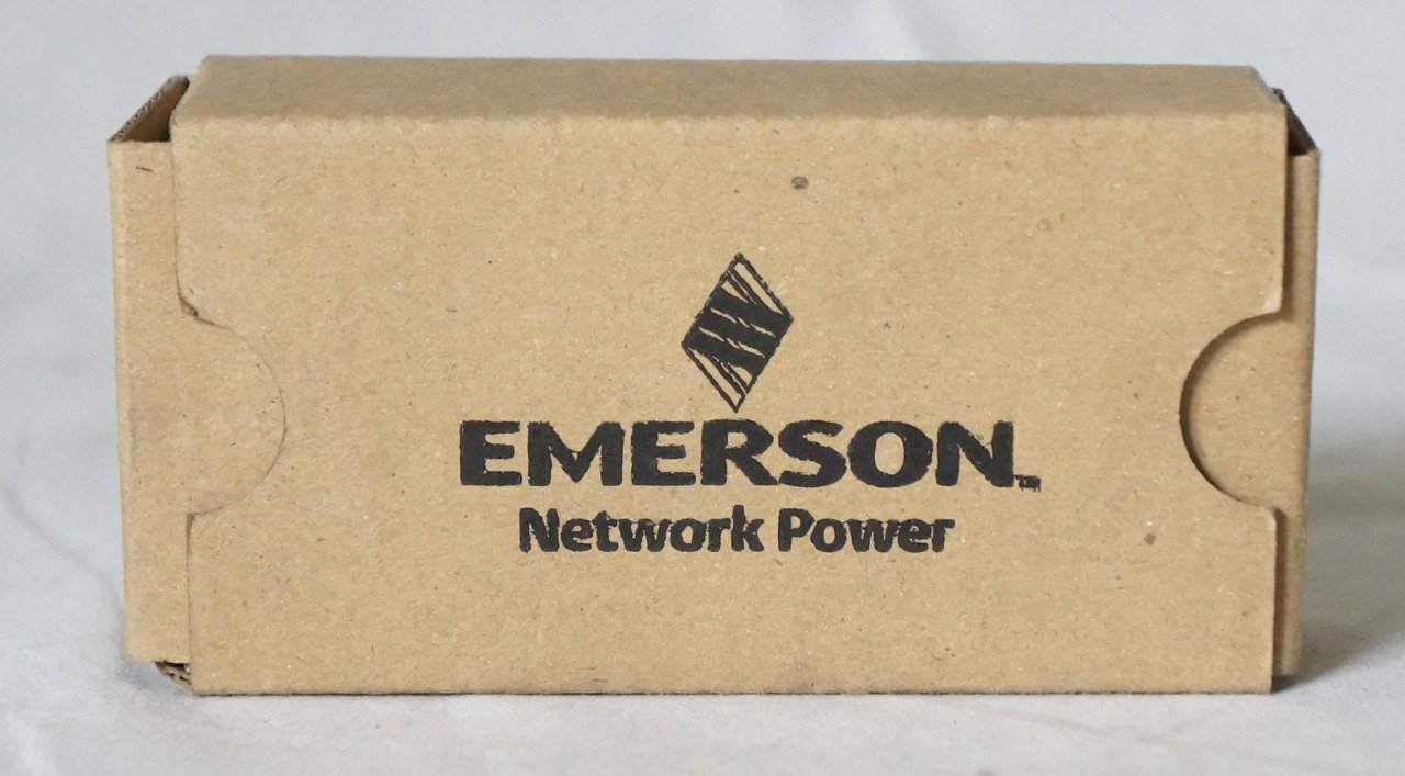 """Switching Power Supplies 12v output 60W 2""""x4"""" Medical &non-Medical"""