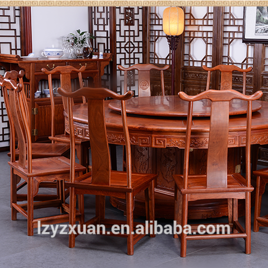 12 Seater Dining Table 12 Seater Dining Table Suppliers and