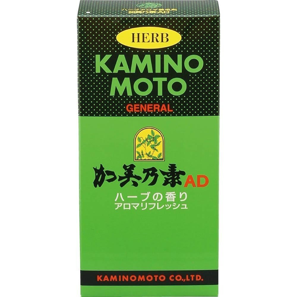 Cheap Kaminomoto Hair Growth Find Deals On Accelerator 150ml Get Quotations Ad 200ml Herb Scented Tonic