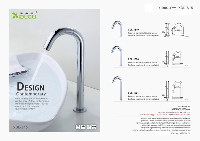 water faucet fitting chromed water tap valve fitting faucet sanitary ware. Water Faucet Fitting chromed Water Tap valve Fitting Faucet