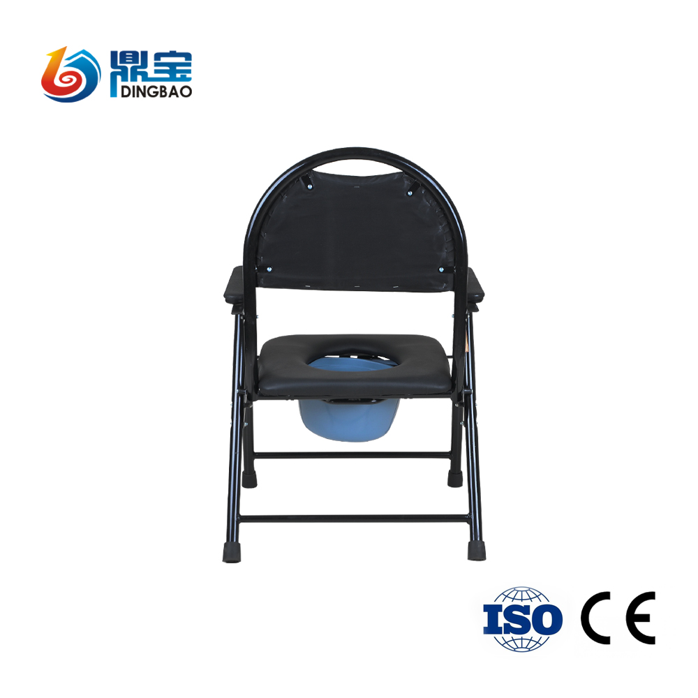 Disabled Commode Chair Wholesale, Commode Chair Suppliers - Alibaba