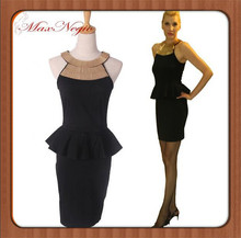 2014 MaxNegio black beaded lady dress shoehttp://www.alibaba.com/trade/search