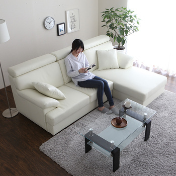 Marvelous Top Selling Advanced Bedroom Used Black White Leather Sofa Buy Leather Sofa Used Leather Sofa Black And White Leather Sofa Product On Alibaba Com Lamtechconsult Wood Chair Design Ideas Lamtechconsultcom