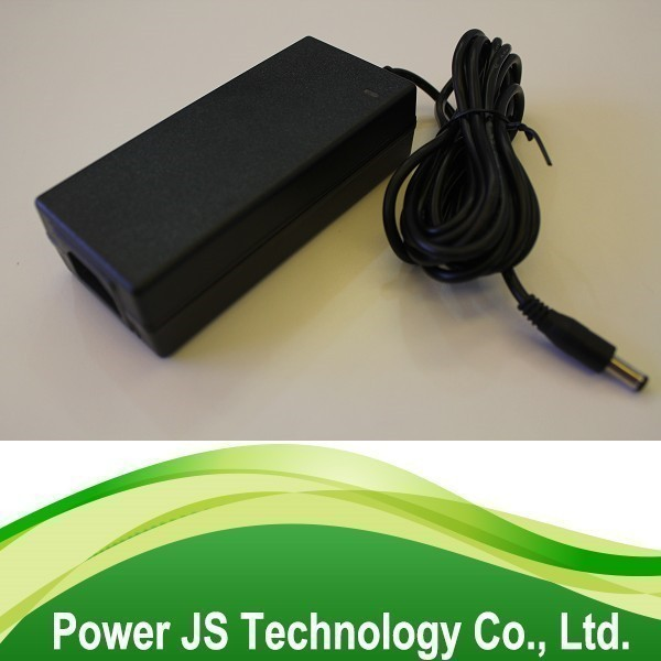 100-240v 18w universal adaptor ac power adapter 5v 3.5a