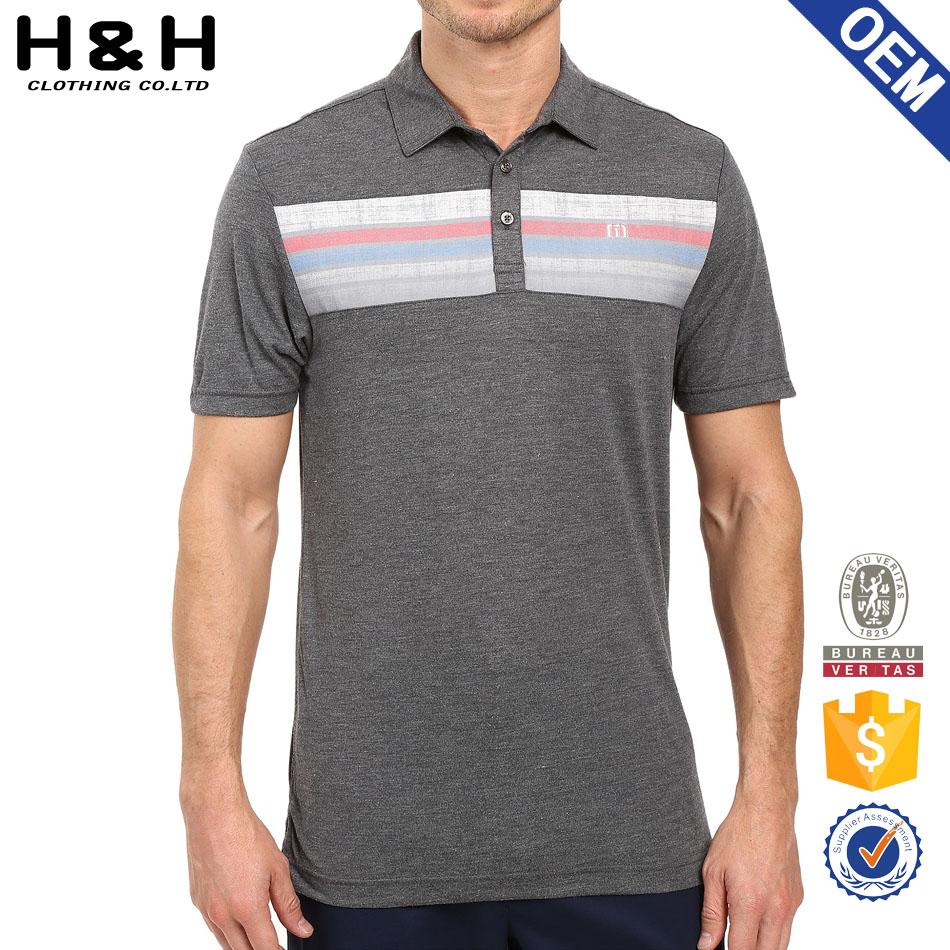 Design your own t shirt hong kong - New Design Polo T Shirt New Design Polo T Shirt Suppliers And Manufacturers At Alibaba Com