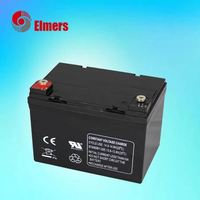 Most cost effective 6dzm33 ebike battery