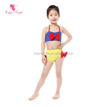 Wholesale Organic Baby Clothes Kids Swimwear Buy Wholesale Organic
