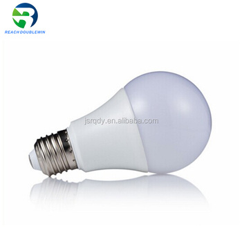 made in china CE ROHS 3w led bulb e27 alibaba express