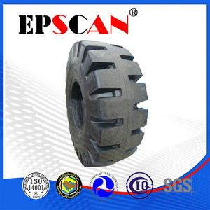 17.5-25 Manufacture China Wholesale Torch Popular New Grader Bias Otr Tyre Used For Loader Truck