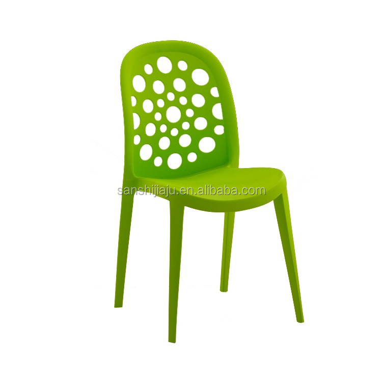 High quality cheap rattan furniture rattan chair for for Cheap high quality furniture